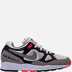 Women's Nike Air Span II Casual Shoes
