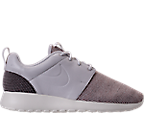Women's Roshe One Knit Casual Shoes