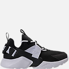 4f5f51beb5b Women s Nike Air Huarache City Low Casual Shoes