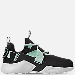 c508db2e5a Nike Huarache Shoes | City, Run, Drift Sneakers | Finish Line