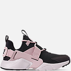 info for 23b81 ff950 Women s Nike Air Huarache City Low Casual Shoes