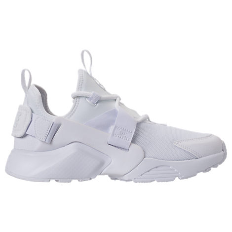 749b81867f3 Nike Women s Air Huarache City Low Casual Shoes