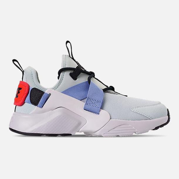code promo 9d911 145e7 Women's Nike Air Huarache City Low Casual Shoes