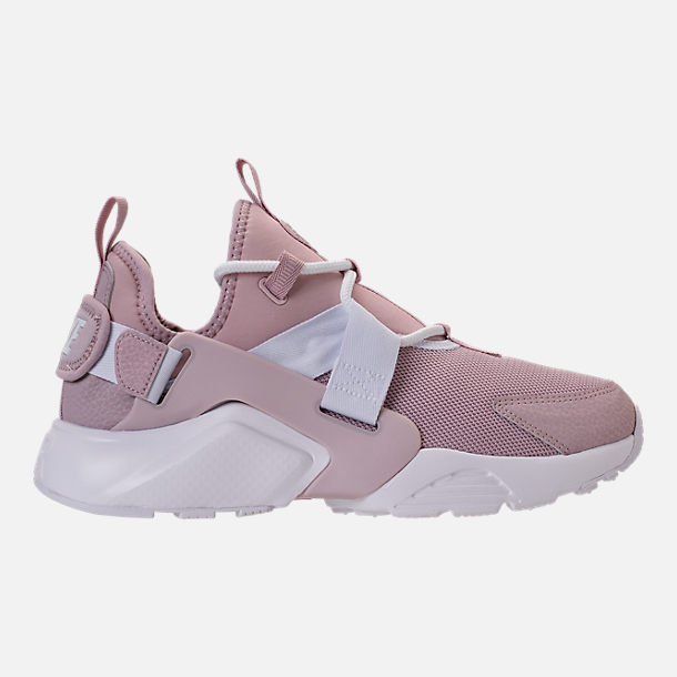 Women S Nike Air Huarache City Low Casual Shoes Finish Line