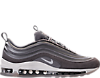 Women's Nike Air Max 97 Ultra Lux Casual Shoes