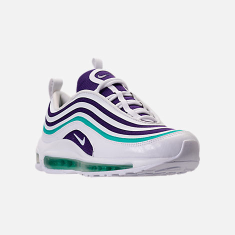 womens nike air max 97 ultra