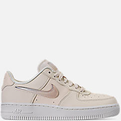 Women's Nike Air Force 1 '07 SE Premium Casual Shoes