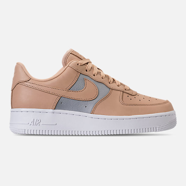 new arrival 2488f e0a9d Right view of Womens Nike Air Force 1 07 SE Premium Casual Shoes