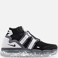 Men's Nike Air VaporMax Flyknit Utility Running Shoes