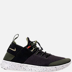 Women's Nike Free RN Commuter 2017 Utility Running Shoes