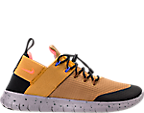 Women's Nike Free Rn Commuter 2017 Utility Running Shoes by Nike