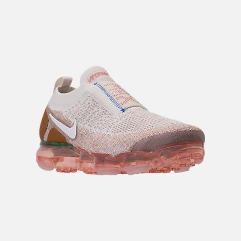 Taupe Air vapormax fk moc 2 sneakers Nike grm4FEbNpp