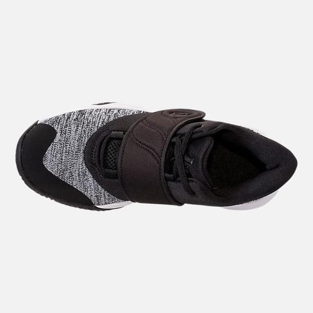 Top view of Boys  Big Kids  Nike KD Trey 5 VI Basketball Shoes in 2e76a2ac8
