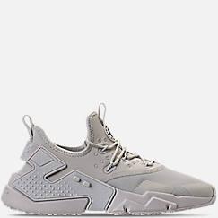 Men's Nike Air Huarache Run Drift Casual Shoes