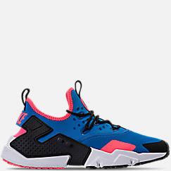 Men's Nike M2K Tekno Casual Shoes Finish Line