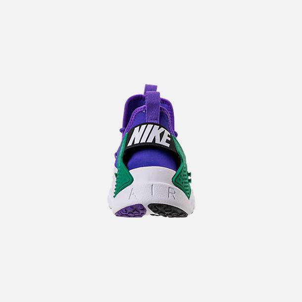 d07441b6e4fe7 Men's Nike Air Huarache Run Drift Casual Shoes