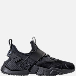 Men's Nike Air Huarache Drift Premium Casual Shoes