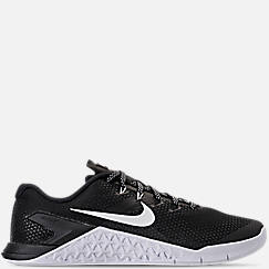 Men's Nike Metcon 4 Training Shoes