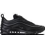 Men's Nike Air Max 97 Ultra 2017 Premium Casual Shoes