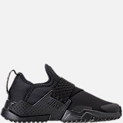 Boys' Little Kids' Nike Huarache Extreme Casual Shoes