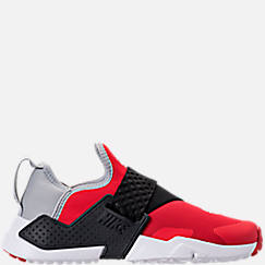 Boys' Little Kids' Nike Huarache Extreme Running Shoes