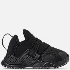 Kids  Toddler Nike Huarache Extreme Casual Shoes 665ad88da1