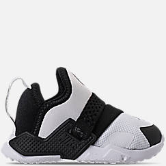 separation shoes 15f2c 91a14 Kids  Toddler Nike Huarache Extreme Casual Shoes