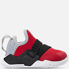 Kids' Toddler Nike Huarache Extreme Casual Shoes