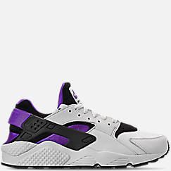 Men's Nike Air Huarache Run '91 QS Running Shoes