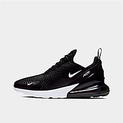 pretty nice 8249c 153bb Men s Nike Air Max 270 Casual Shoes