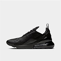 pretty nice 6d183 2893b Men s Nike Air Max 270 Casual Shoes