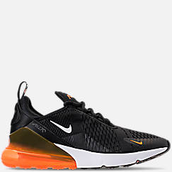 separation shoes 30f8e 81a1d Mens Nike Air Max 270 Casual Shoes