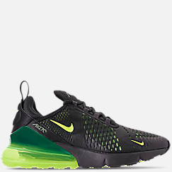 Men's Nike Air Max 270 Casual Shoes