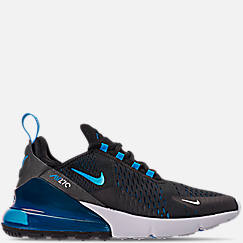 bf4bf229e9349e Free Shipping. Men s Nike Air Max 270 Casual Shoes