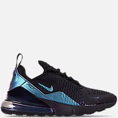 f54952d5c9a7 Men s Nike Air Max 270 Casual Shoes