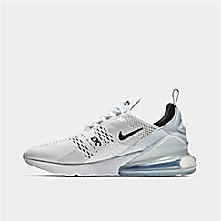 pretty nice 33502 6958e Men s Nike Air Max 270 Casual Shoes