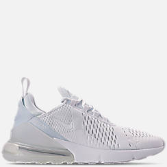 Men s Nike Air Max 270 Casual Shoes efe60d3c9024