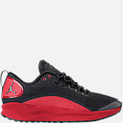 Men's Air Jordan Zoom Tenacity Running Shoes