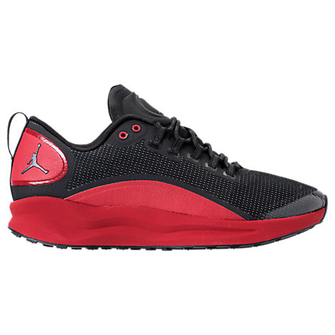 6f1d003aa46c Nike Men S Air Jordan Zoom Tenacity Running Shoes