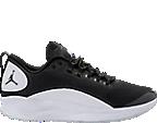 Men's Air Jordan Zoom Tenacity Running Shoes