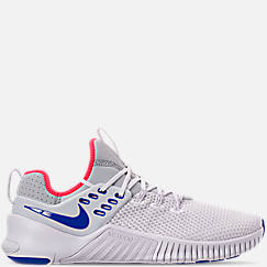 e7334c15be7 Men s Nike Free Metcon Training Shoes