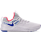 White/Racer Blue/Pure Platinum/Crimson