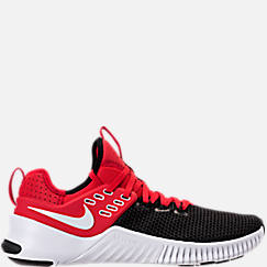 Men's Nike Free Metcon Training Shoes