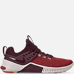 Men's Nike Free Metcon Training Shoes