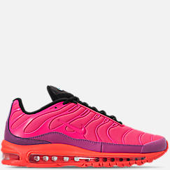 Men's Nike Air Max 97/Plus Casual Shoes