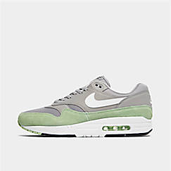 the best attitude e786f 9553a Men s Nike Air Max 1 Casual Shoes