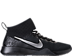Women's Nike Air Zoom Strong 2 Selfie Training Shoes
