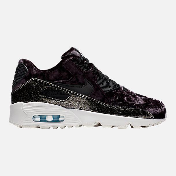 nike air max 90 pinnacle sneakers