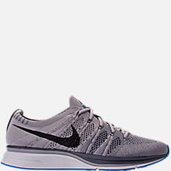 Men's Nike Flyknit Trainer Running Shoes