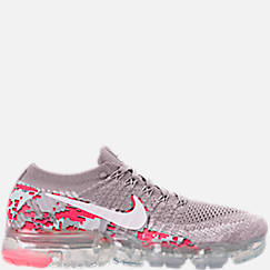 brand new a7dfb ace08 Women s Nike Air VaporMax Flyknit 2 Running Shoes
